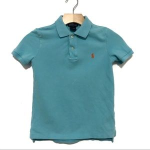 Polo by Ralph Lauren Polo